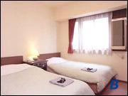 札幌オリエンタルホテル<br>部屋イメージ