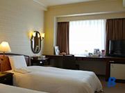ホテルサンルートプラザ福島<br>部屋一例