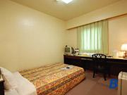 博多マリンホテル 部屋イメージ