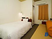 スマイルホテル博多<br>部屋イメージ