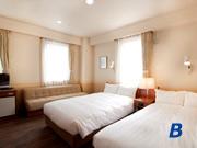スマイルホテル神戸元町<br>部屋イメージ