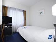 ホテルヴィンテージ新宿<br>部屋イメージ