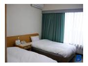 平和台ホテル天神<br>部屋イメージ