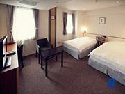 IP CITY HOTEL Fukuoka<br>部屋イメージ