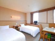 サンスカイホテル小倉<br>部屋イメージ