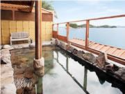 小豆島国際ホテル・オリーブ温泉
