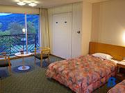 リゾートホテル オリビアン小豆島・洋室