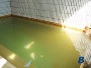 インナービレッジ ミヤマ・浴場