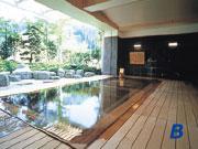 湯沢パークホテル・客室