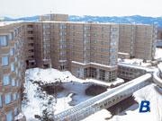 ホテル軽井沢1130・外観